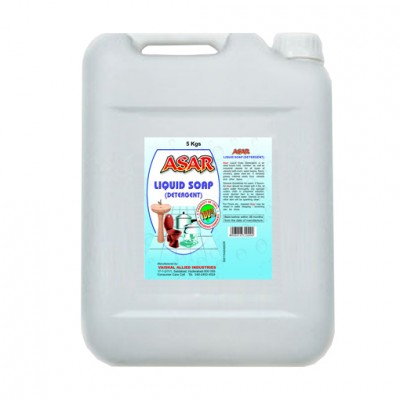 ASAR LIQUID SOAP_2