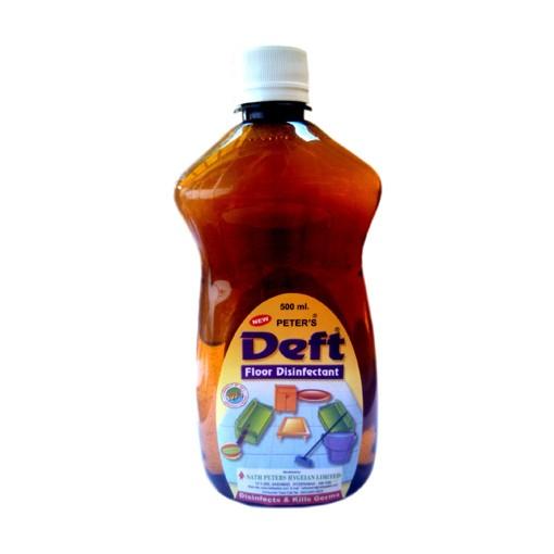DEFT FLOOR DISINFECTANT_2 - Copy