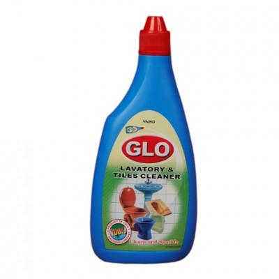 GLO LAVATORY - Copy