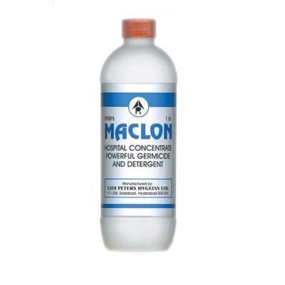 MACLON HC -1 LTR