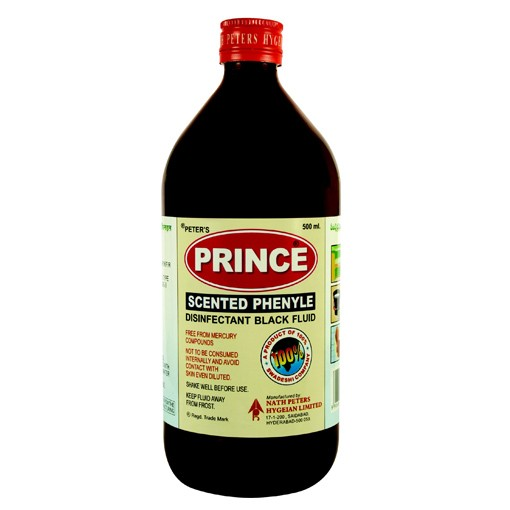 PRINCE SPECIAL PHENYLE_2