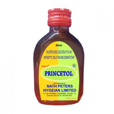 PRINCETOL