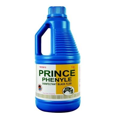 prince 1Ltr