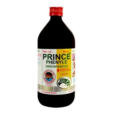 prince 500ml