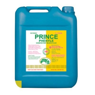 prince 5Lt