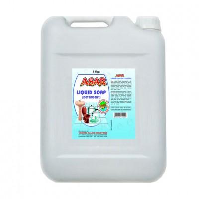 ASAR LIQUID SOAP_2