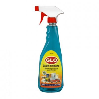 GLO GLOSS COLOGNE_2