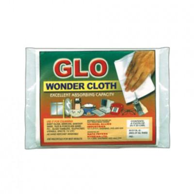 GLO GLOSS COLOGNE_3