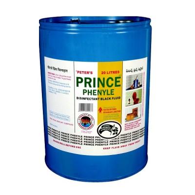 prince 20Ltr